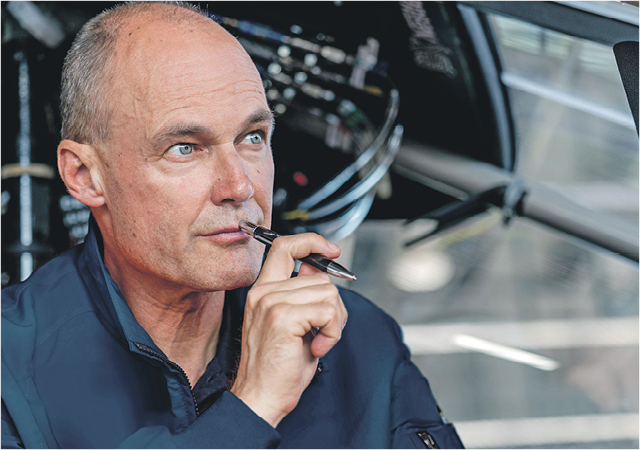 piccard_3721_sommaire